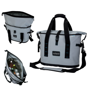 iCOOL® Xtreme Adventure High-Performance Cooler Bag