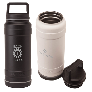 Pelican™ 32oz Traveler Bottle