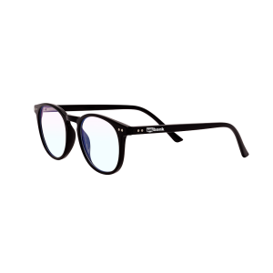 Unisex Blue Light Blocking Glasses
