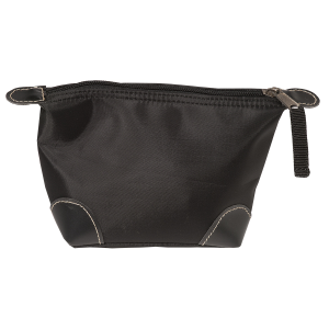 Personal Travel Pouch