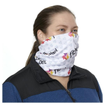 Unisex Amos Eco Snood