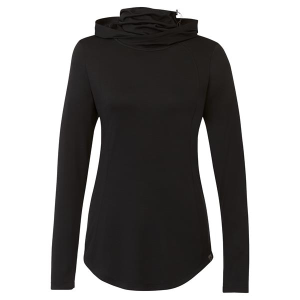 Women's SIRA Eco Knit Hoody